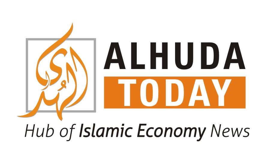 AlHuda Today